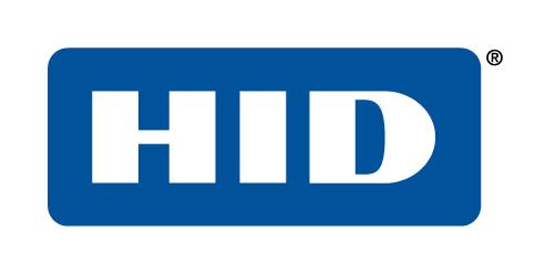 HID.jpg