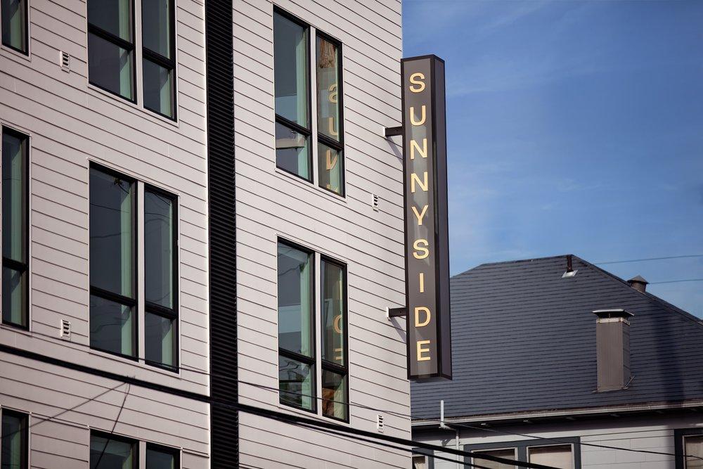 Sunnyside (91 of 93).jpg