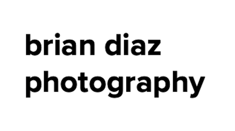 brian diaz photography