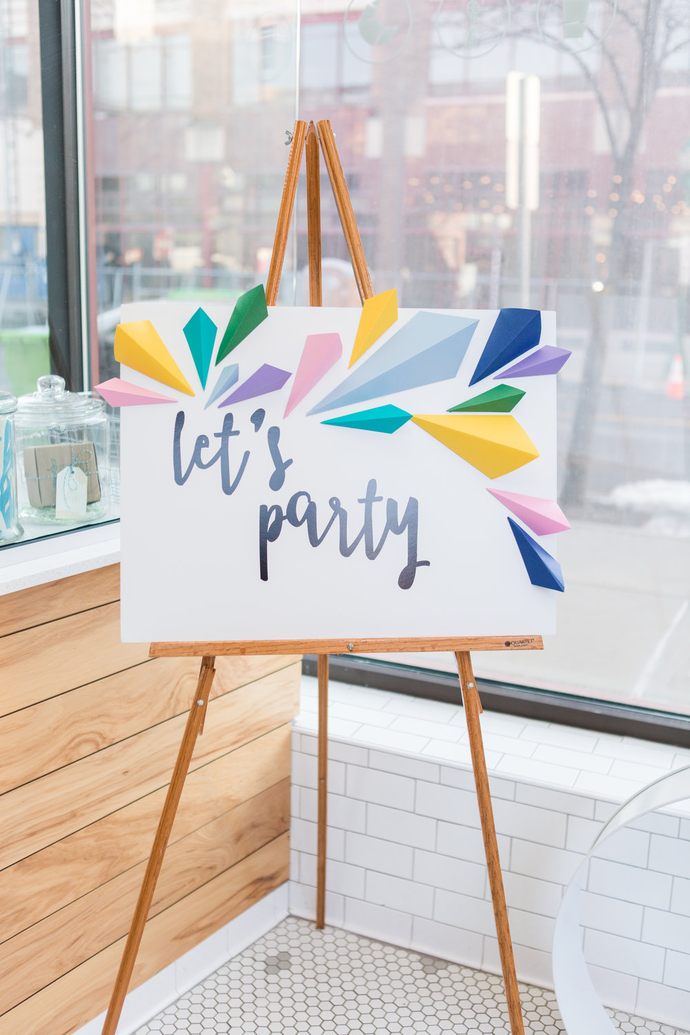 Winter Party Styled Shoot-107.jpg