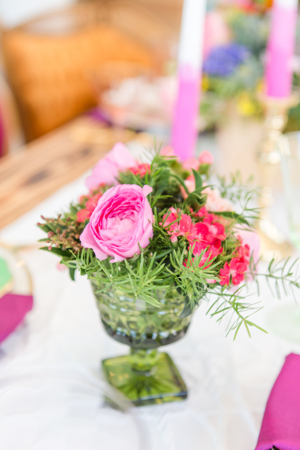 Winter Party Styled Shoot-178.jpg