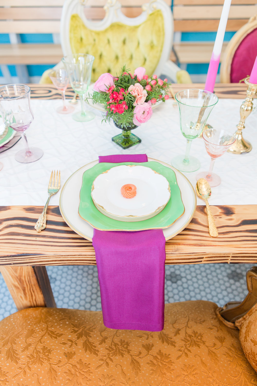 Winter Party Styled Shoot-190.jpg