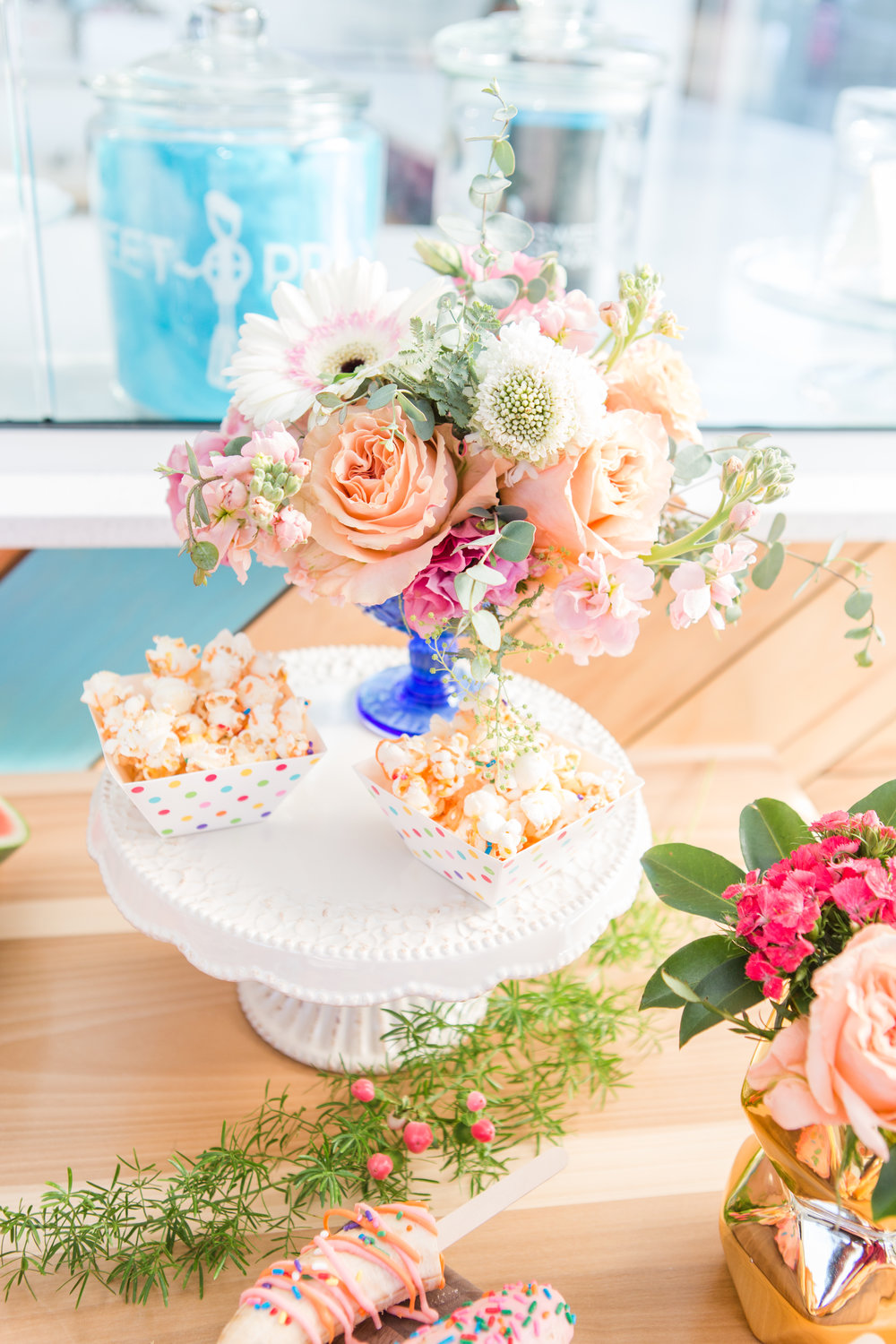Winter Party Styled Shoot-225.jpg