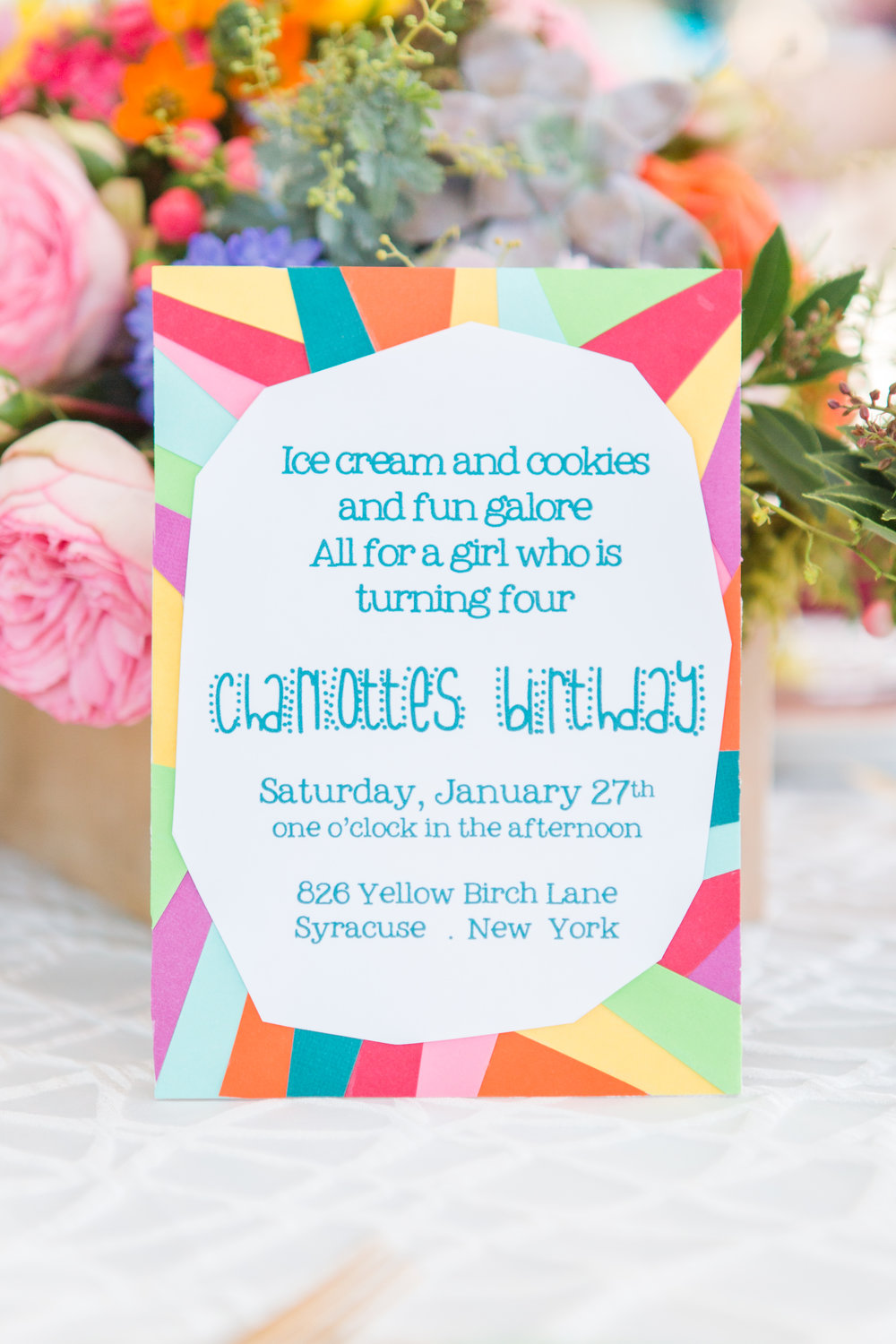 Winter Party Styled Shoot-158.jpg