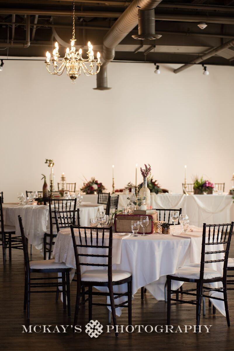 Arbor Loft Wedding Venue Rochester-20_preview.jpeg