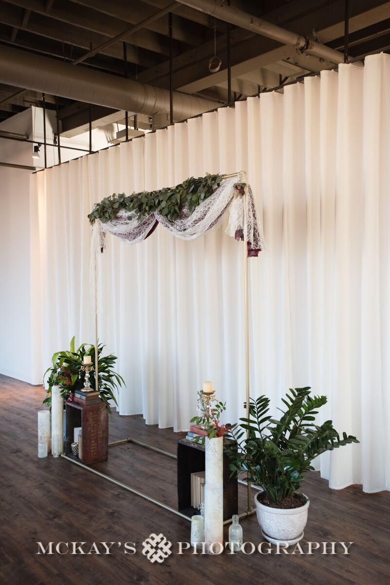 Arbor Loft Wedding Venue Rochester-6_preview.jpeg
