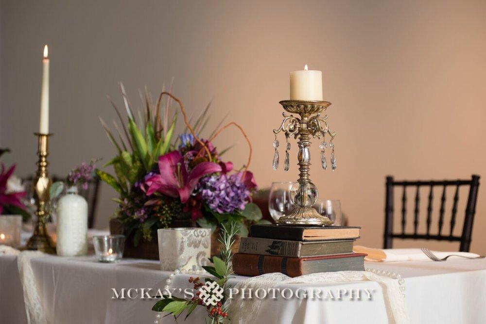 Rochester-florist-Personal_designs-7_preview.jpeg