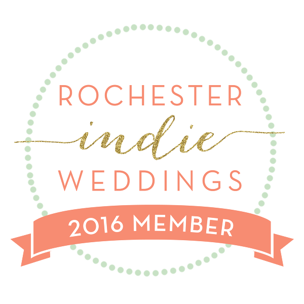 buffaloindiewedding_member_20161(pp_w600_h600).png