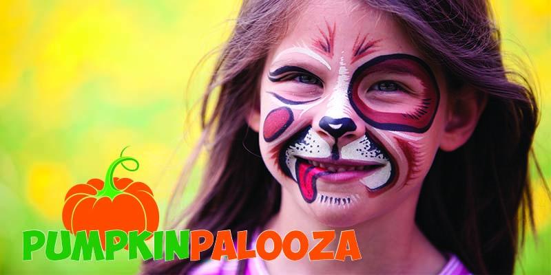 pumpkin palooza for website.jpg