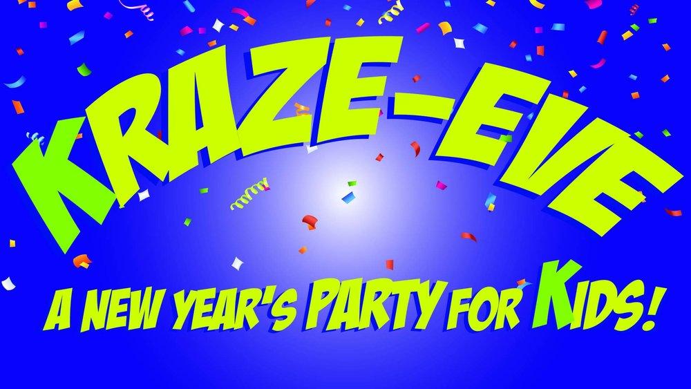 kraze eve 2017 for website.jpg