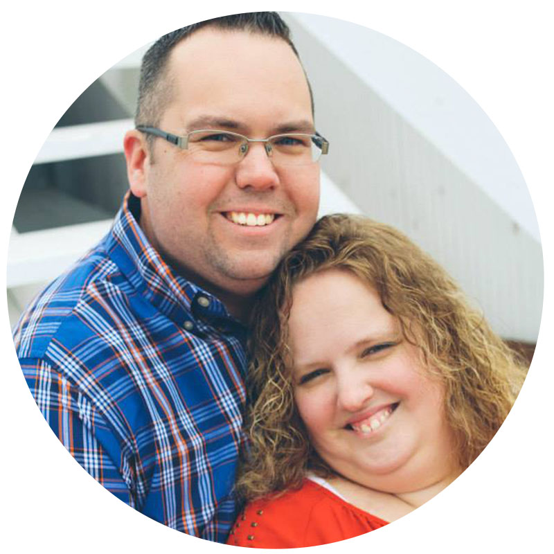 ALEX & HEATHER DINGMAN   SUNDAYS / 6:00-8:00 PM  CHILDREN WELCOME  MEETING @  JOURNEY CHURCH  (URBANDALE)   4409 121st STREET, URBANDALE 50323