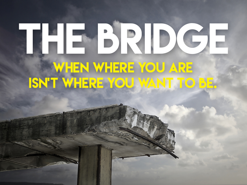 The Bridge graphic for web page.jpg