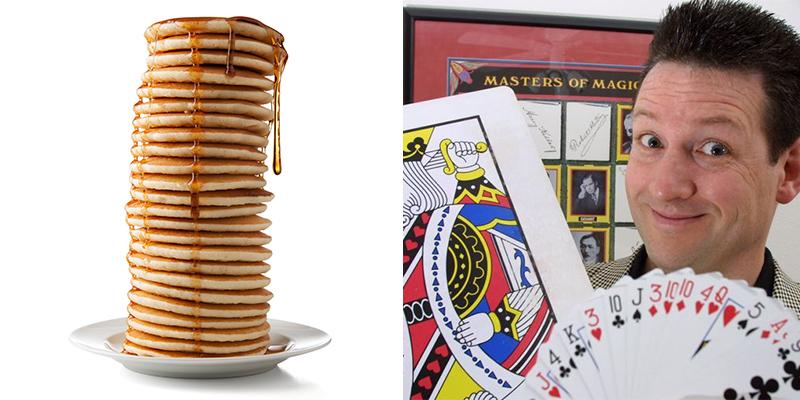 pancakes and ben.jpg