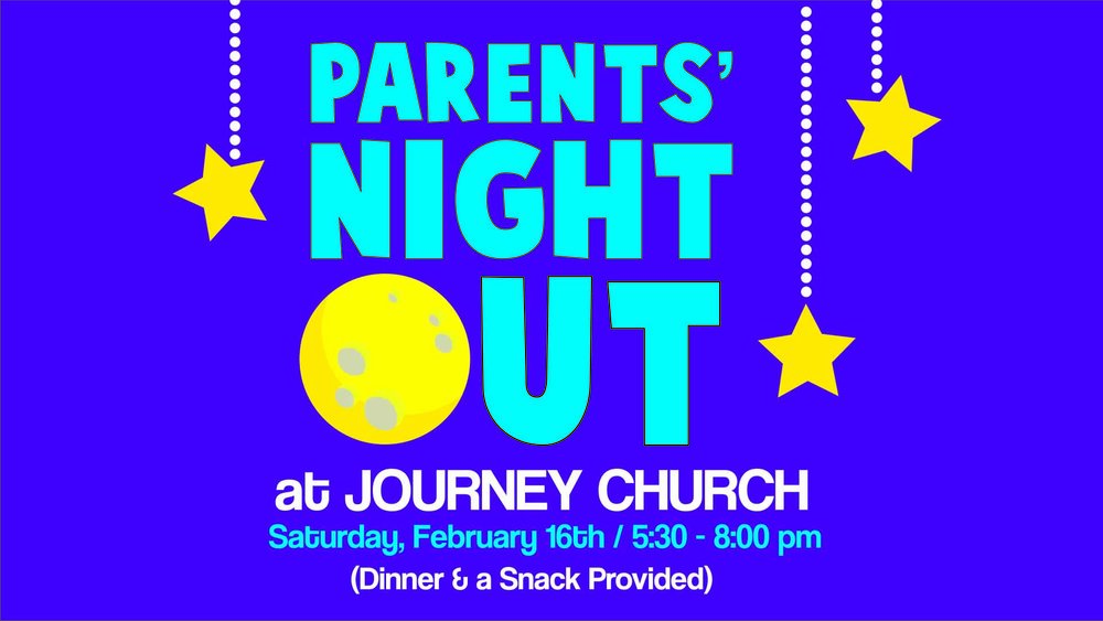 Parents night out website feb 2019.jpg