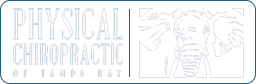 Physical Chiropractic of Tampa Bay