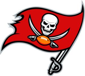 buccaneers_logo_flag_detail.png