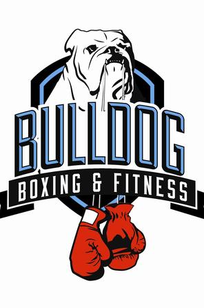 bulldog+boxing.jpg