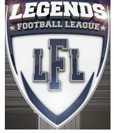 lflus_logo.png