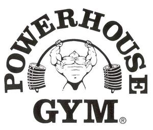 Powerhouse+Gym+logo_full.jpeg