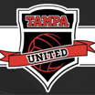 tampa-united (1).png