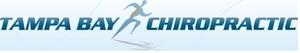 TBC+logo.jpg