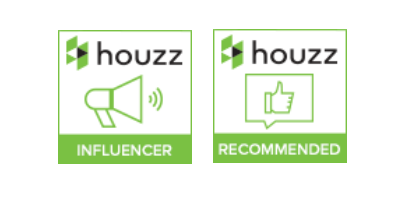 Houzz-recognition-2015.png