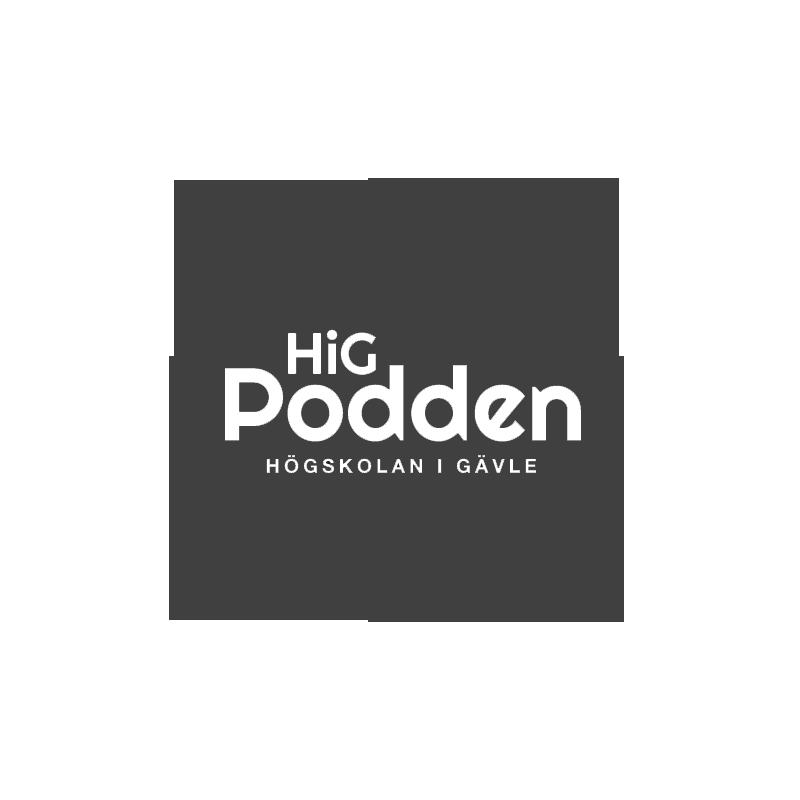 logotyp_higpodden_v3.png