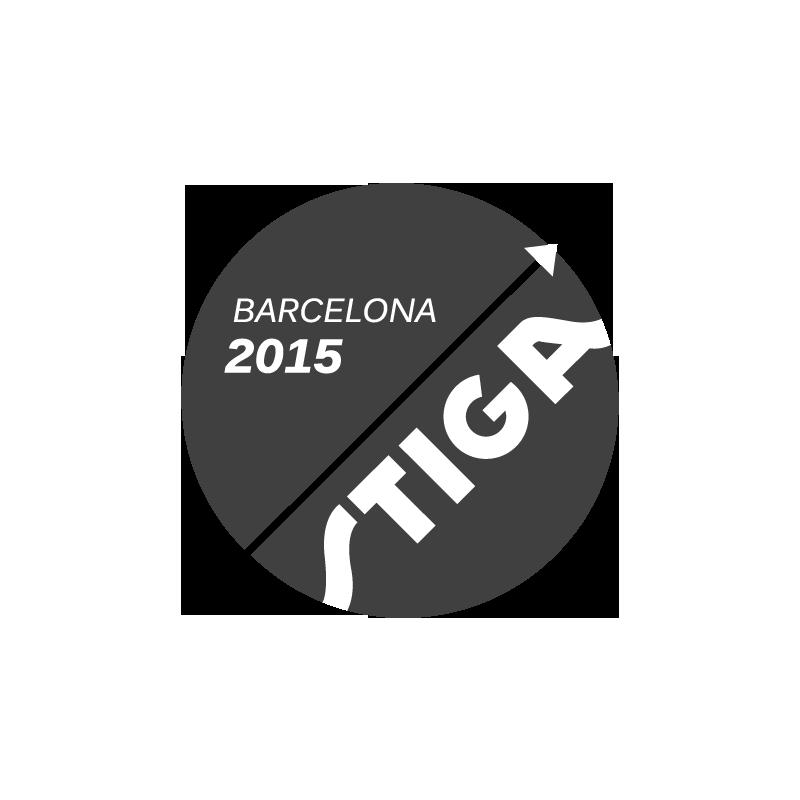 logotyp_stiga_barcelona_v2.png
