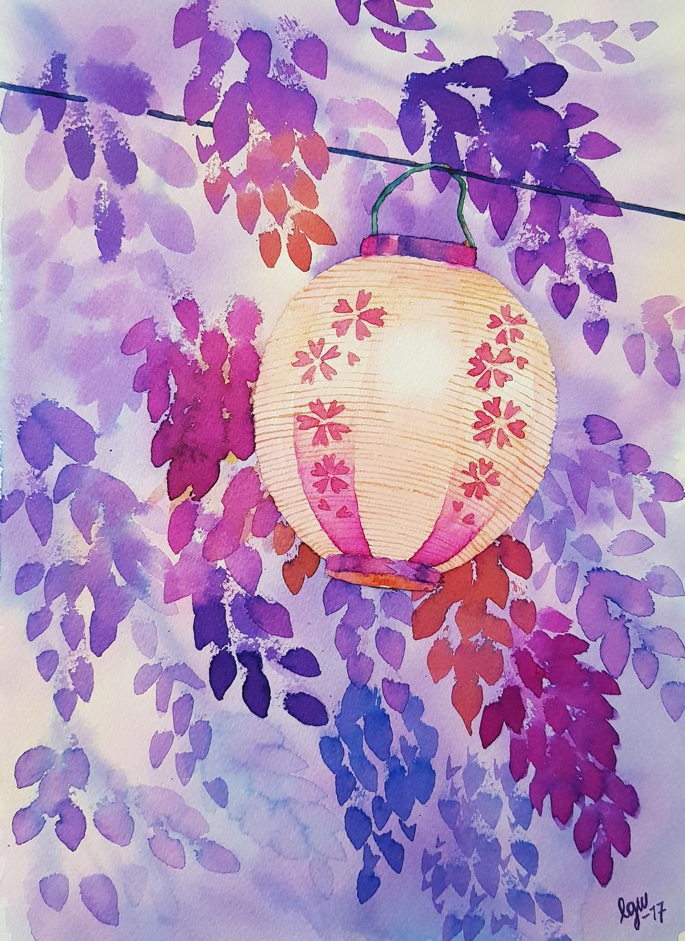 hanami_akvarell_lisa grelsson wiik.png