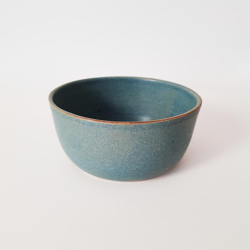 shinenesuro_keramik_lisa grelsson wiik.png