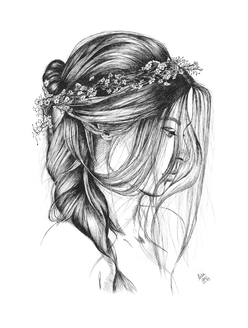 flowergirl_ink_lisa grelsson wiik.jpg