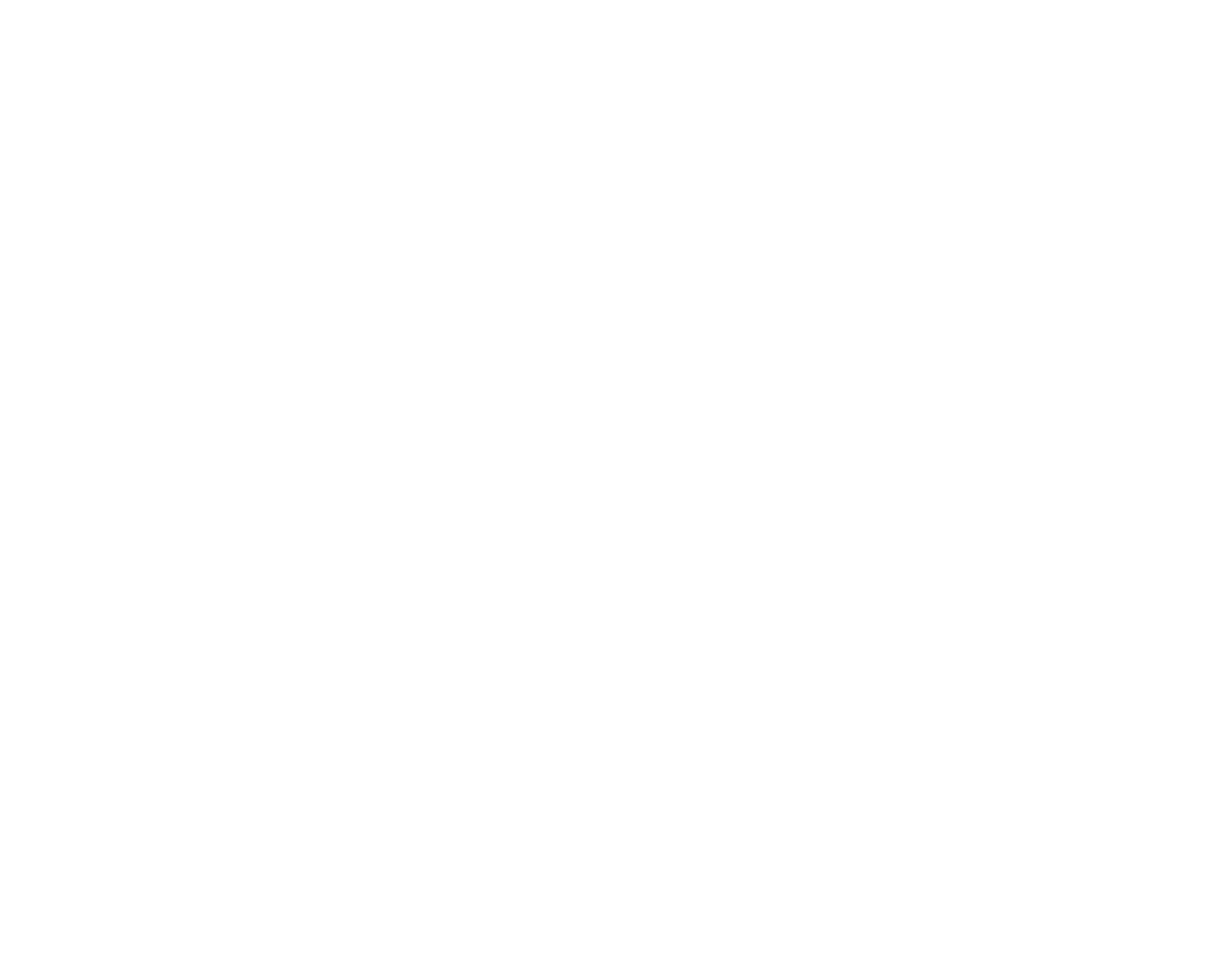 Assured Information Solutions