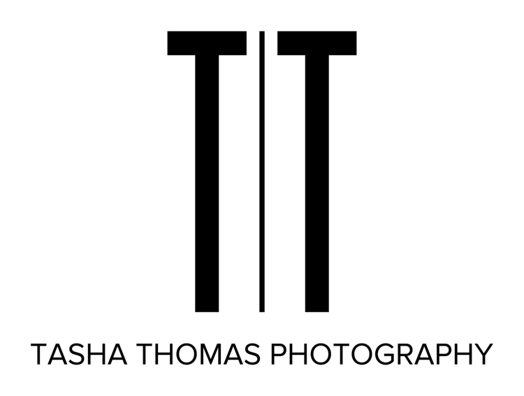 Tasha Thomas Photography