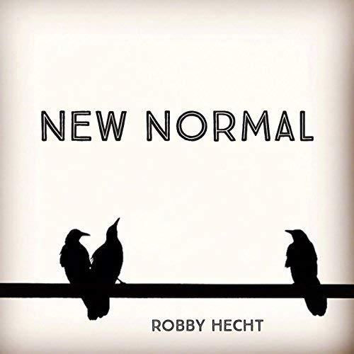 New Normal Single.jpg