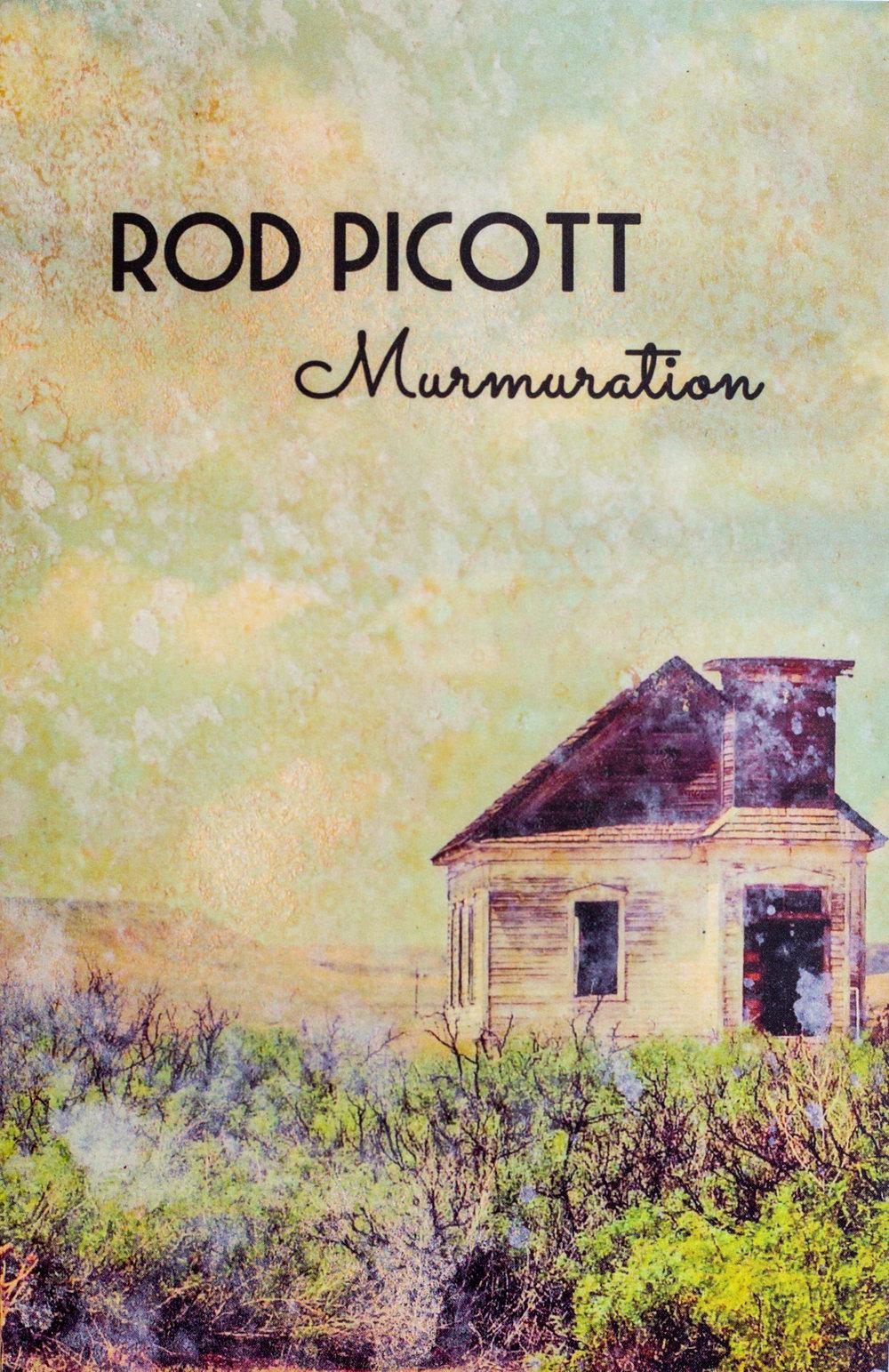 Rod Murmuration cover_final.jpg