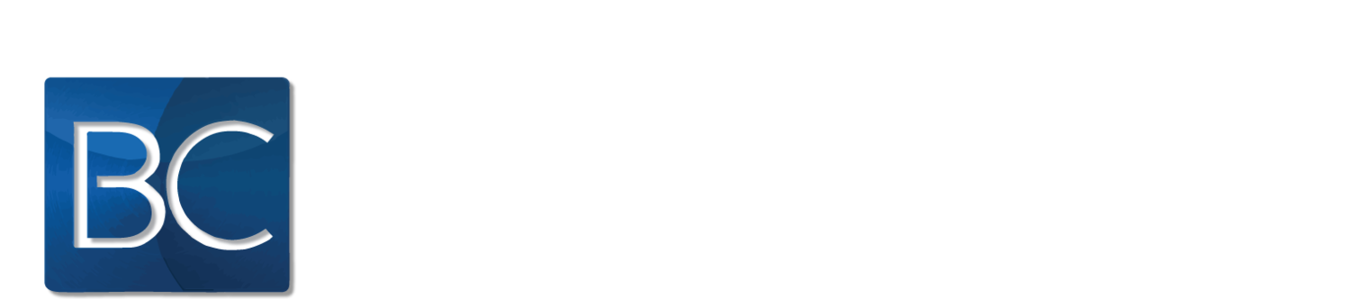 BC Market Solutions