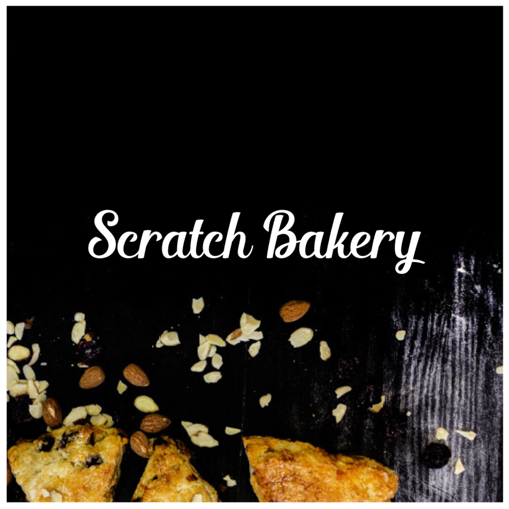Scratch Bakery.png