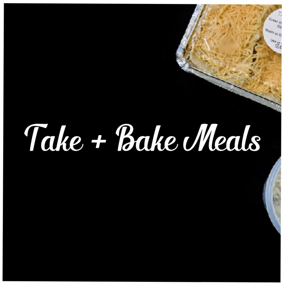Take + Bake.png