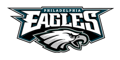 Philadelphia-Eagles-selective-hiring-pre-employment-tests.png