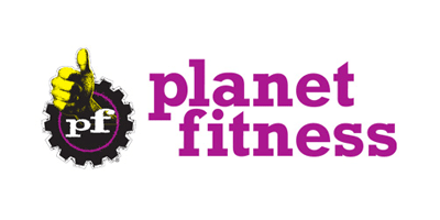 Planet-Fitness-selective-hiring-pre-employment-tests.png