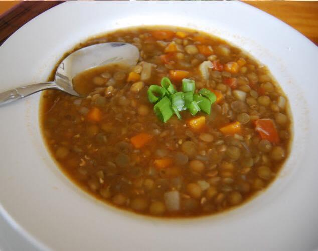 Lentil-Veggie Soup Immunity.jpg