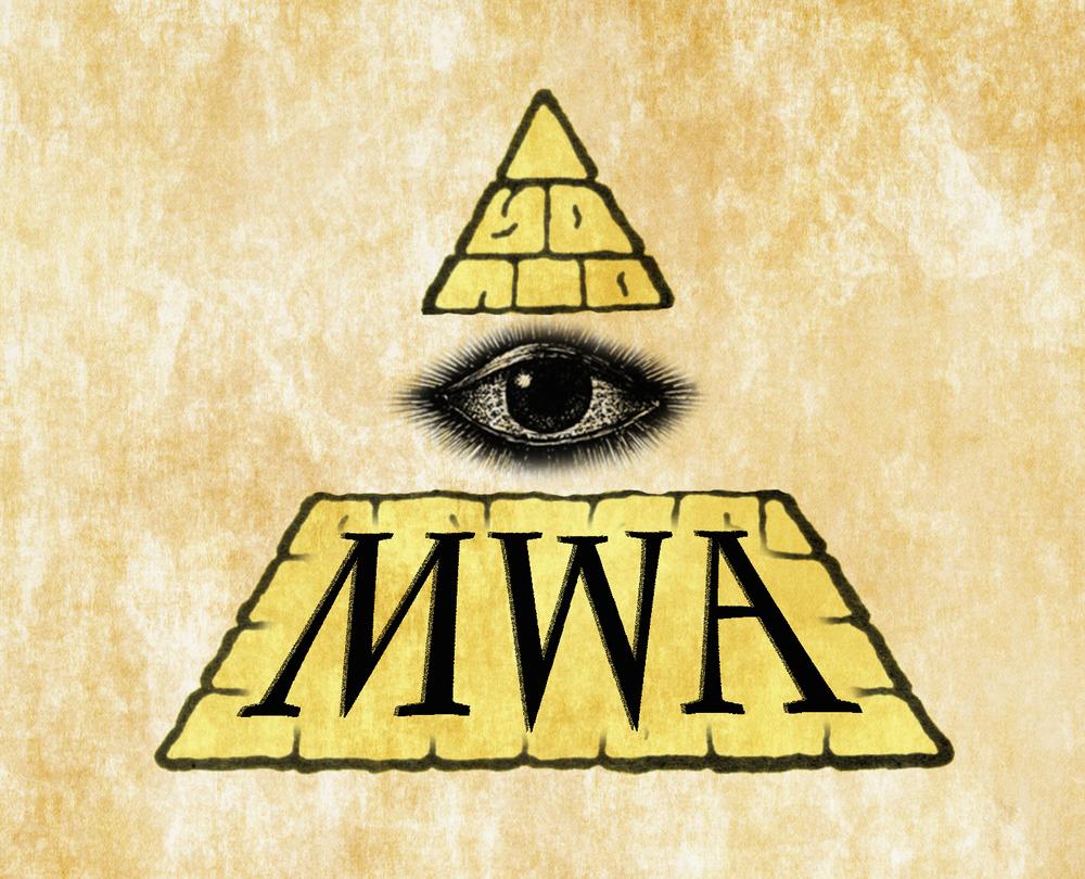 MWA Profile Picture.jpg