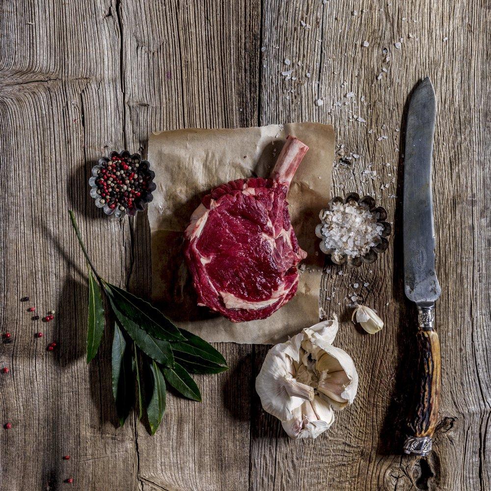 maydencroft_meat_19.jpg