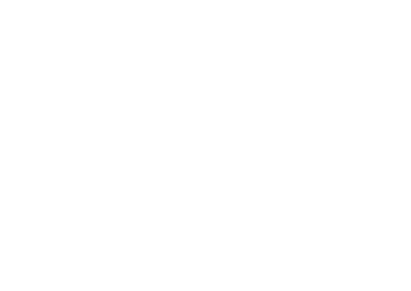 Foot and Ankle Specialists
