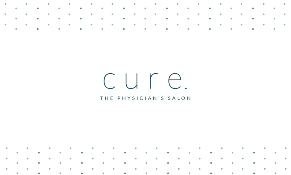 CURE Logo 2.png