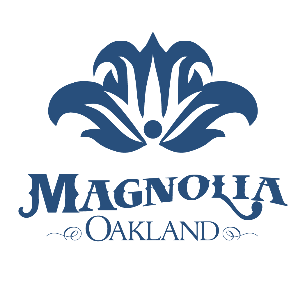 Magnolia Oakland, Cannabis Dispensary
