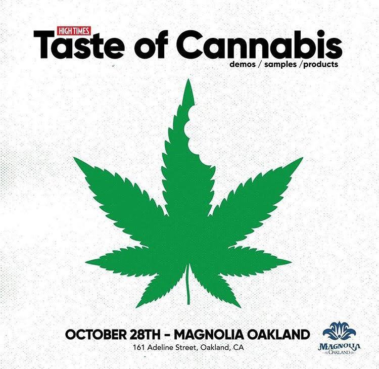 taste of cannabis.jpg