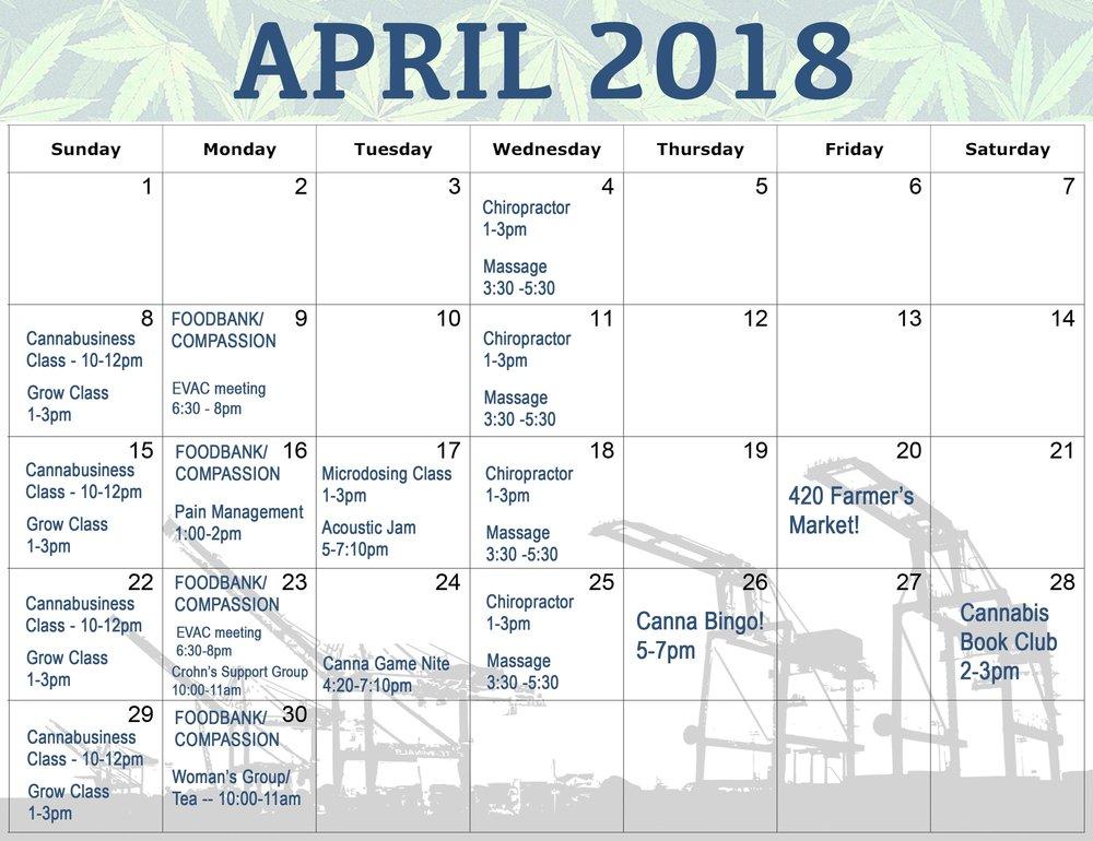 aprilcalendar-page-001.jpg
