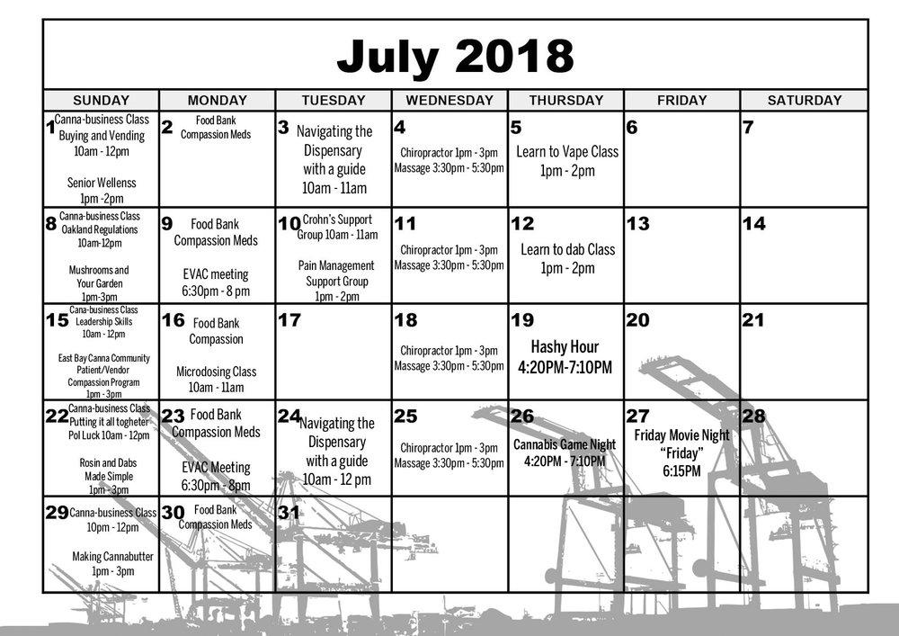 july-2018-calendar.jpg
