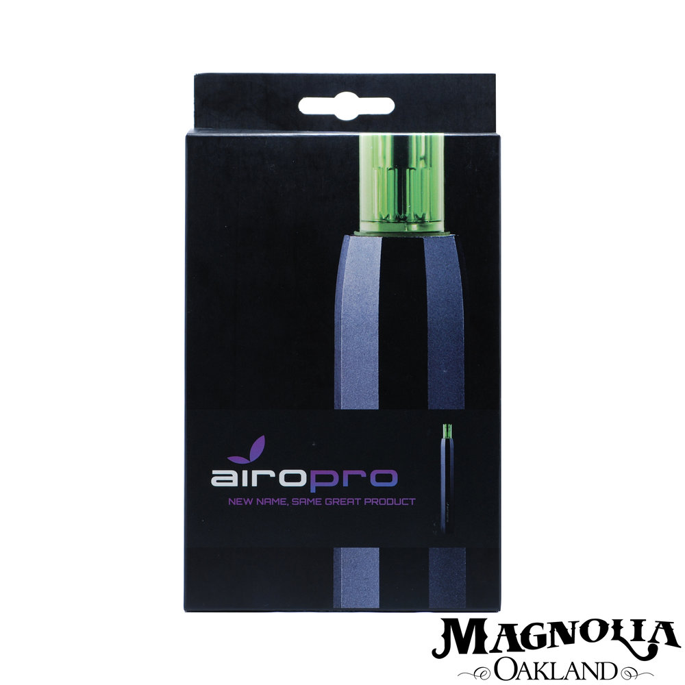 Airopro_batter.JPG
